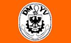 Logo Deutscher Motoryachtverband DMYV